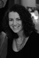 Rebecca Roth