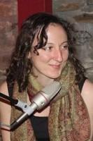 Susan Krakoff
