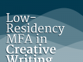MFA website - logo