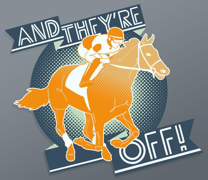 http://philrules.com/wp-content/uploads/2014/05/horse_shirt-full1.jpg