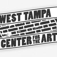 WTCA - logo