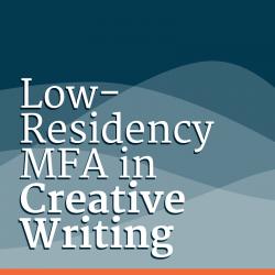 MFA - logo