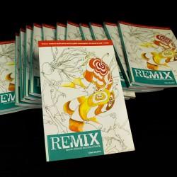 Remix - run