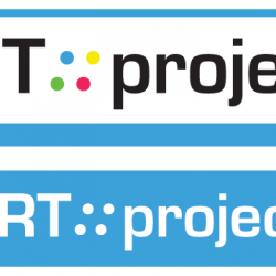 Tart Projects - logo